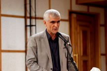 برنامه سوم شهر تهران به شورا  تحویل شد