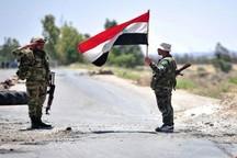 آغاز مهاجرت معکوس به سوریه/ «سوریه جدید»ی که از دل ویرانه ها بیرون می آید،چگونه خواهد بود؟