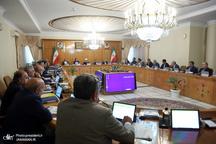 پیشنهاد و راهکارهای 26 تن از فعالان سیاسی، چهره ها و شخصیت های دانشگاهی به دولت روحانی