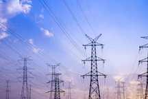 برنامه قطع احتمالی برق تهران اعلام شد