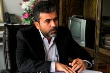 شناسایی32کانون آلوده آنفلوآنزای فوق حاد پرندگان در اصفهان
