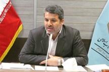 ظرفیت اشتغال روستاهای استان قم شناسایی میشود
