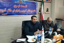 پنج هزار دانشآموز استان مرکزی به اردوهای راهیان نور میروند