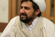 آیا ادامه فعالیت تلگرام، حرام است؟