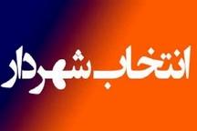 تاخیر در صدور حکم شهردار به ضرر یزد است  وزارت کشور سریعتر تعیین تکلیف کند
