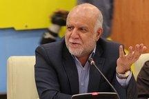 ایران وارد بازار نفت آفریقای جنوبی میشود