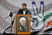مخالفان روحانی معجزه برجام را نقطه ضعف دولت یازدهم معرفی می کنند