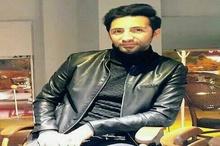 آئین نذر کتاب در پارس آباد برگزار میشود