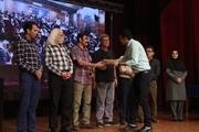 برترینهای جشنواره تئاتر استانی بوشهر معرفی شدند