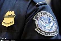 دادگاه تجدید نظر آمریکا تعلیق فرمان مهاجرتی ترامپ را تمدید کرد