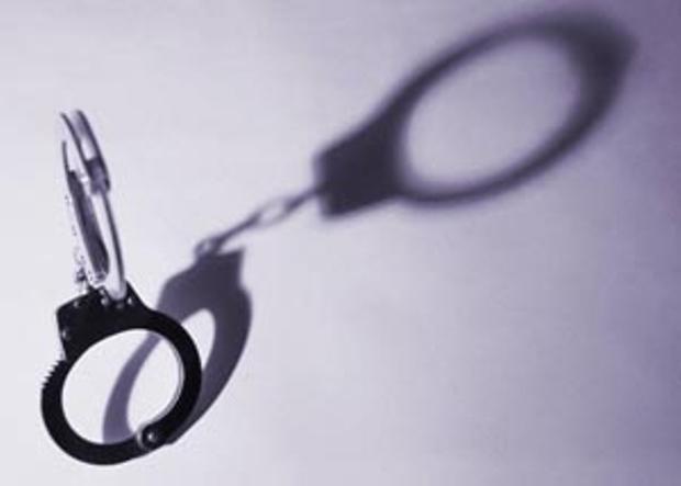 کشف سرقت در شهرستان فراهان 77 درصد افزایش یافت