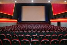 50 درصد به ظرفیت سینماهای موجود آذربایجان شرقی اضافه شد