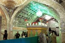 56 بقعه و 155مسجد آذربایجان شرقی در طرح آرامش بهاری پذیرای میهمانان است