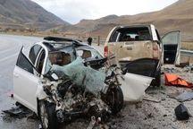رشد 15 درصدی آمار فوت شدگان حوادث رانندگی در قم