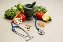 خدمات طب سنتی نیازمند حمایت بیمه ای است