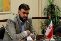 جذب یک میلیارد و 100 میلیون دلار سرمایه گذاری خارجی در استان تهران