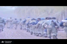 «مدافعان خارق العاده ای که توپ طلا نبردند» با صدای عادل فردوسی پور