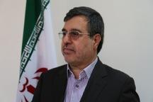 اقدم ایران در توقف برخی تعهدات در برجام یک تصمیم ملی است