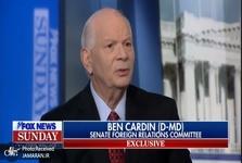اذعان سناتور آمریکایی: ما به جای منزوی کردن ایران، آمریکا را به انزوا کشانده ایم