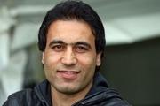 توضیحات مهدوی کیا درباره بازگشتش به ایران