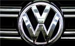 گروه خودروسازی «ست» فولکس واگن به دنبال ورود به بازار ایران نیست