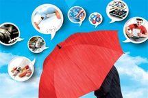 نشستهای آشنایی با آسیبهای اجتماعی در فرهنگسراهای پایتخت برگزار میشود