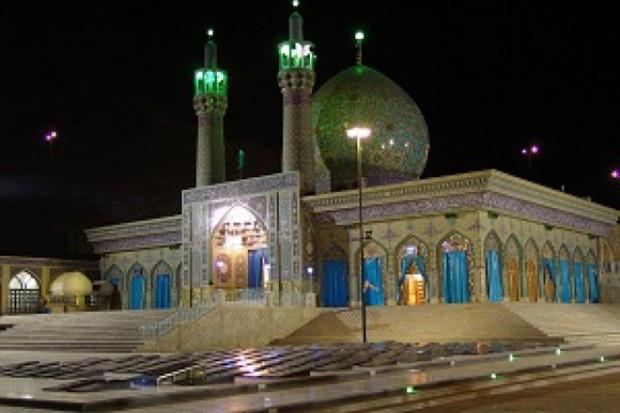 ایجاد موقوفات برای رفع نیازهای جامعه اولویت برنامه اوقاف اصفهان است