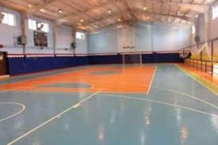18 طرح ورزشی در شهرستان فسا در دست احداث است