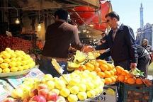 دولت با کمک اصناف ثبات بازار شب عید را تامین میکند