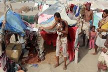 گاردین: نقش فاجعه بار آمریکا در جنگ یمن