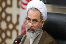 تعاملات میان شورای عالی انقلاب فرهنگی و حوزه گسترش یابد