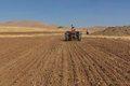 83 هزار هکتار از اراضی کشاورزی استان تهران زیر کشت پائیزه
