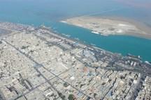 مجوزهای سرمایهگذاری پرورش ماهی در قفس در سواحل استان بوشهر صادر میشود