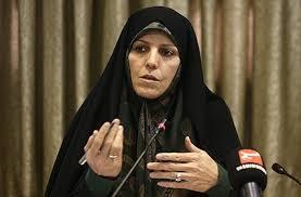 مولاوردی: 10 درصد معتادان ایران زنان هستند