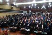 افزایش 90 درصدی ساخت مدارس مشارکتی  کشور در دولت یازدهم