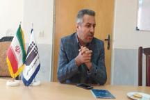 پرداخت پنج میلیارد و 560 میلیون ریال تسهیلات به عشایر شهرستان شاهرود