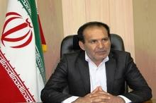 شوراهای اسلامی بدور از فردگرایی و نگاه جناحی به مردم خدمت کنند