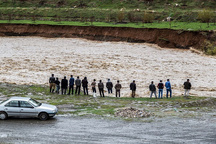 تعداد اجساد پیدا شده سیل آذرشهر به 36 نفر رسید