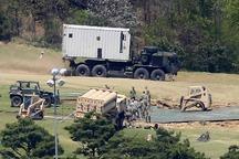 تدارک پیونگ یانگ برای ششمین آزمایش هسته ای/ راه اندازی سامانه دفاع موشکی آمریکا
