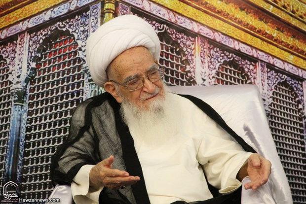 خیانت بزرگ وهابیت برای نابودی تاریخ اسلام
