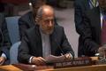 سفیر ایران در سازمان ملل: هیچ ملتی بر سر آرمانهای مقدس خود معامله نمیکند