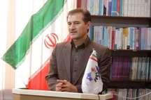 آماده سازی 122 مدرسه و 967 کلاس برای اسکان میهمانان تابستانی در کردستان