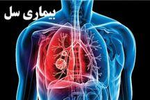 تشخیص زودهنگام بیماری سل از دستاورهای بزرگ نظام بهداشتی کشور است