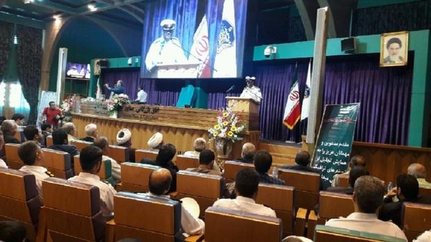 موتور سواران عامل 55 درصد تصادف های فوتی در اصفهان هستند