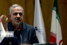 طرح جدایی ری از تهران کارشناسی شده نیست