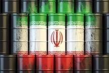 خریداران نفت ایران تسلیم تحریمهای آمریکا نخواهند شد