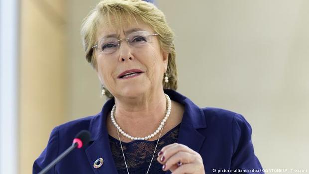 سازمان ملل خواستار تحقیقات بین المللی درباره قتل خاشقجی شد