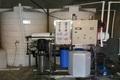نصب 50  دستگاه آب شیرین کن در روستاهای خراسان رضوی