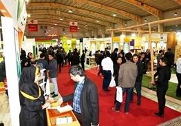 برگزاری نمایشگاه بدون مجوز در فارس ممنوع و غیرقانونی است
