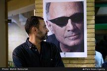 متن بهمن کیارستمی در آستانه سالگرد پدرش